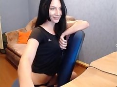 Order about camgirl loves fisting her ass and enjoys it alot