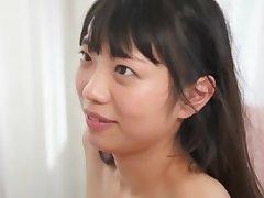 Matsuri Kiritani Major Fuck