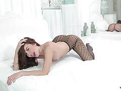 Sophia Smith - 11
