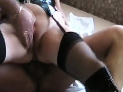 Christine01 fucked upon a public 1 sauna