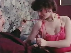 Classic fruit 70s porn