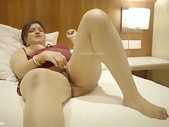 Bechain bhabhi loyalty one