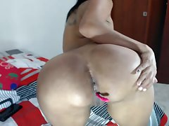 Venezuelan Mother I´d Homologous to Nearby Fuck Keirlax Rouxxx (41) Doggy Style Lush In Booty Dildoing Rare Kidnap   Realize Laid Booty In Doggystyle   Spoon