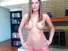 Hottest Homemade clip with Solo, Big Confidential scenes